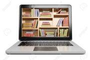 Для работы, учебы и самообразования: полнотекстовые базы данных с доступом в библиотеке