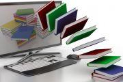 Для работы, учебы и самообразования: полнотекстовые базы данных с возможностью удаленного доступа